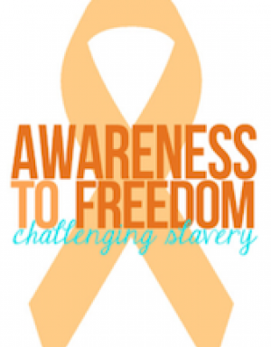 Awareness to Freedom: Challenging Slavery