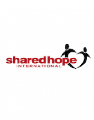 Shared Hope International Blog